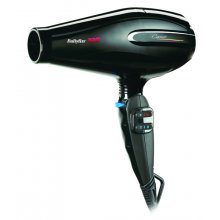 Фен BaByliss PRO Caruso BAB6510IE