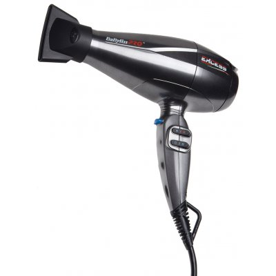 Фен BaByliss PRO EXCESS BAB6800IE